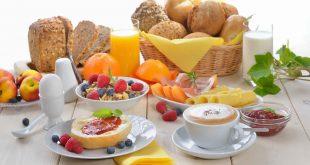 الافطار