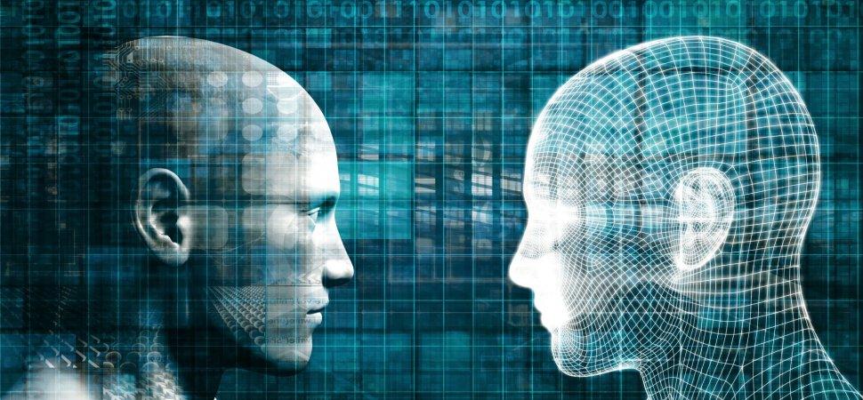 دراسة حديثة: ما علاقة حجم الرأس بذكاء الإنسان
