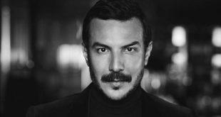 """باسل خياط يوجّه رسالة قاسية إلى هؤلاء:""""خفة دم لا تُحتمل"""""""