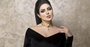 """حليمة بولند تعترف: """"لا أنسى أثر لبنان في مسيرتي""""!"""