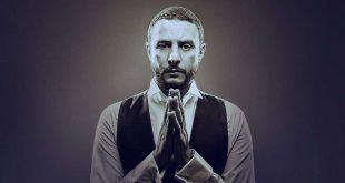 أحمد الفيشاوي محروم من رؤية ابنته…هل يدخل السجن؟