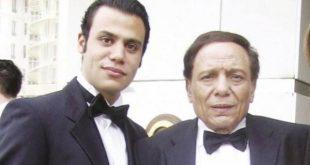 عادل إمام - محمد إمام