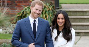 الأمير هاري وميغان ماركل يخالفان البروتوكول الملكي…وهذه التفاصيل!