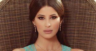 ريم السعيدي تستعيد رشاقتها بعد 9 أيام فقط من الولادة – صورة