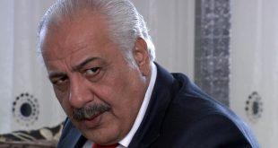 أيمن زيدان مكرّماً في دمشق….وهذه مشاريعه المستقبليّة!