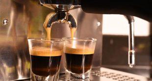 هل تكون قهوة الإسبريسو بديلاً فعالاً عن الأنسولين؟