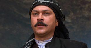 وائل شرف يرد على انتقادات عدم تقديم العزاء وانقطاع التواصل مع حاتم علي!