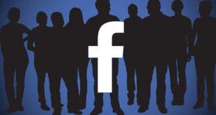 ميزة جديدة في فيسبوك..تعرّف عليها!