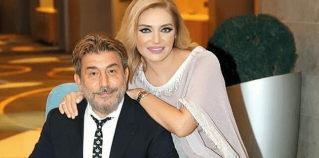 عابد فهد - زينة يازجي
