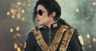ماذا كشف هذا النجم عن تفاصيل اعتداء مايكل جاكسون عليه؟
