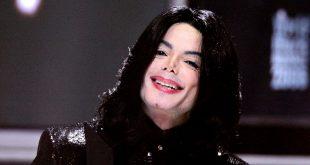 مايكل جاكسون ما زال على قيد الحياة…القضية الأكثر إثارة للجدل!