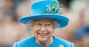 الملكة إليزابيث الأكثر إنفاقاً…لن تُصدّق سعر سريرها الخاص!