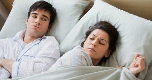 قبل أن تخسر ساعتين من النوم.. فكِّر مرّتين!!