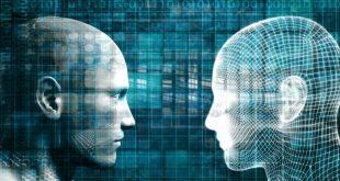 دراسة حديثة: ما علاقة حجم الرأس بذكاء الإنسان؟ إليكم الجواب