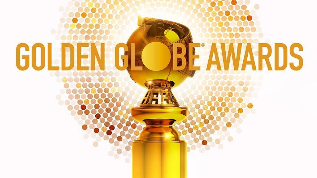 جوائز Golden Globes
