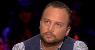 """مكسيم خليل يشارك في هذه الحملة الإنسانيّة:""""الواقع غير""""!"""
