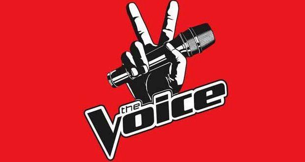 برنامج THE VOICE