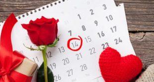 في عيد الحب: ما هي المشكلة الأساسية التي نواجهها في معظم العلاقات؟ – فيديو