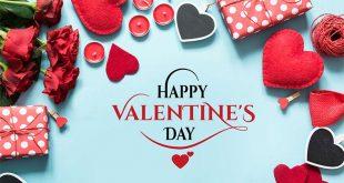 عيد الحب لماذا كرّس بـ 14 فبراير؟ وأين كُتبت أوّل رسالة حبّ في العالم؟
