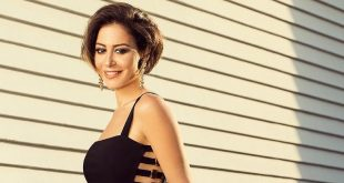 """منة شلبي تعترف:""""النساء لا تملكنَ حرية القرار"""""""
