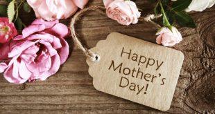 في عيد الأم: هل كلّ والدة تنال شرف الأمومة؟