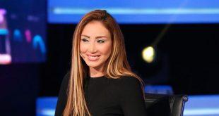 """ريهام سعيد تتحدّث عن حياتها بعد إيقاف برنامجها: أصبحت بقايا إنسان""""!"""