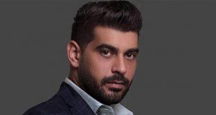 """""""بصمة حدا"""" تجمع آدم مع عباس النوري…والغموض ثالثهما!"""