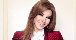 نانسي عجرم تحتفل بعيد الإستقلال وتؤكّد على قوّة لبنان الحقيقيّة!