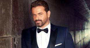 يوسف الخال من التمثيل إلى تصميم الأزياء..تعرّف إلى التفاصيل – فيديو