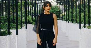 الممثلات السوريات - كاريس