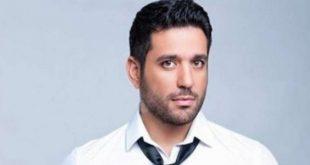 حسن الرداد يُعلن عن مشروعه الجديد بطريقة غير مألوفة!