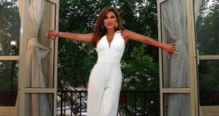 """نجوى كرم تقلب الموازين في """"بعشق تفاصيلك"""" وتُروّج للسياحة في لبنان"""