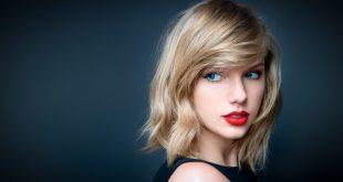 تايلور سويفت تهاجم شركة إنتاجها وتتّهمها بمنعها من الغناء!
