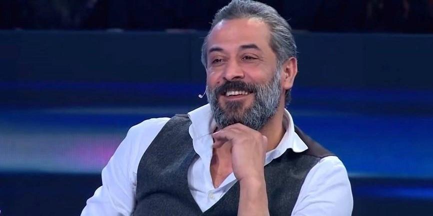 عبد المنعم عمايري