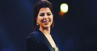 شمس الكويتية تتعرّض لهجوم عنيف بسبب المرأة السعودية!