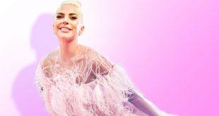 ليدي غاغا هل تُطلق ألبومها الجديد في زمن الكورونا؟
