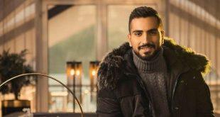محمد الشرنوبي وخلافه مع مديرة أعماله يعود إلى المربع الأول!