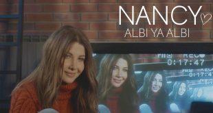 """نانسي عجرم تُطلق العدّ العكسي ل """"قلبي يا قلبي""""…والملايين في انتظارها!"""