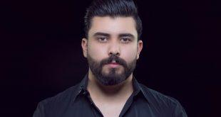 ستار سعد