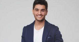محمد عساف يتصدّر تويتر بعد ساعات قليلة على إطلاق جديده!