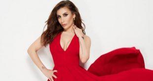 """مغنية تركية تُثير الجدل:""""أبي يقول لي كوني كلبة"""""""