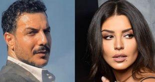 باسل خياط - أمل بشوشة