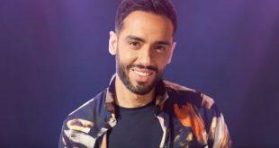 رامي جمال يتصدّر مواقع التواصل الإجتماعي بعد ساعات على إطلاق ألبومه!