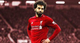 محمد صلاح غاضب بعد الكشف عن سرقة 300 مليون جنيه – صورة