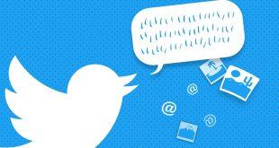 موقع تويتر يُعلّق أعماله حتى إشعار آخر…والسبب!