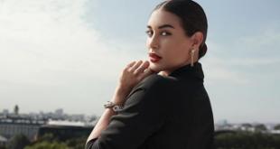 ياسمين صبري بطلة مسلسل جديد رغم الإنتقادات…والسبب!