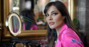 نادين نسيب نجيم تخطف الأضواء في دبي كروز وتكشف هذه التفاصيل لأول مرة!