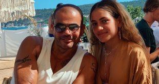 ابنة عمرو دياب تكشف عن أغنية لوالدها لم تصدر أبداً – فيديو