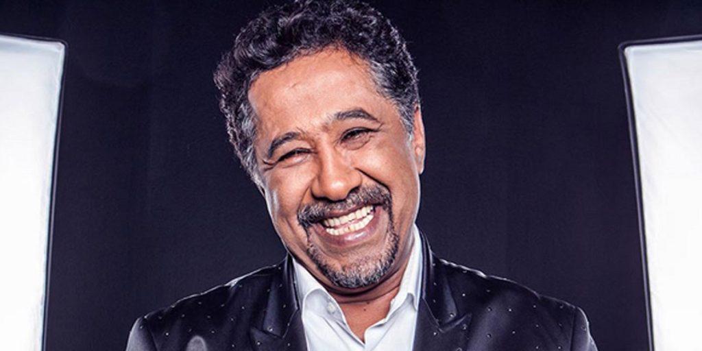 خالد المولى