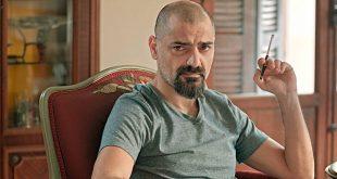 """رودني حداد :""""ما يُقال عن ماغي بو غصن غير صحيح…والسياسة سبب وصول هذا الفيلم اللبناني للأوسكار""""!"""